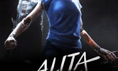 Permalink ke Download Alita: Battle Angel 2019 Sub Indo HDTC