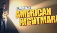Permalink ke Download Alan Wakes American Nightmare Single Link