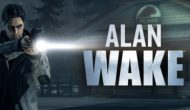 Permalink ke Download Alan Wake Collectors Edition Single Link