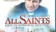 Permalink ke Download All Saints (2017) BluRay 720p Sub Indonesia