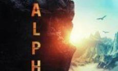 Permalink ke Download Alpha Sub Indo (HD)