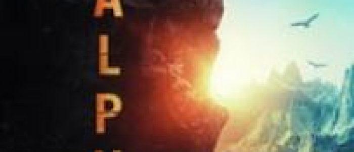 Download Alpha Sub Indo (HD)