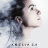 Permalink ke Nonton Amelia 2.0 (2017) Film Subtitle Indonesia Streaming