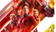 Permalink ke Download Ant-Man and the Wasp Sub Indo