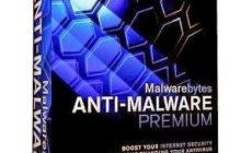 Permalink ke Malwarebytes Anti-Malware Premium 3.2.2.2018