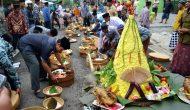 Permalink ke Tradisi Tahunan Menyambut Idul Adha