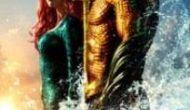 Permalink ke Aquaman 2018 Sub Indo