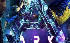 Permalink ke Download Game ARK SURVIVAL EVOLVED ABERRATION Full Crack