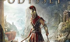 Permalink ke Download ASSASSINS CREED ODYSSEY-CPY