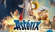 Permalink ke Download Film Asterix: The Secret of the Magic Potion Subtittle Indonesia 2019 BLURAY