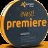 Permalink ke Avast Premier 2017 17.6.23.10 Cracked