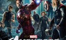 Permalink ke Download The Avengers 2012 Bluray Sub Indo