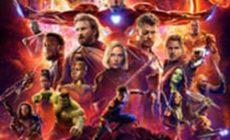 Permalink ke Download Avengers: Infinity War Sub Indonesia [HDCAM]