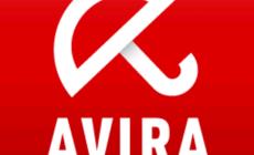 Permalink ke Avira Antivirus Pro 15.0.29.32 + Crack