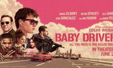 Permalink ke DOWNLOAD MOVIE BABY DRIVER (2017) SUB INDO