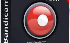 Permalink ke Bandicam 4.0.0.1331 Full Version