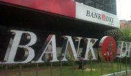 Permalink ke BANK DKI OPEN REKRUTMEN DI 6 POSISI, AYO BURUAN DAFTAR!!