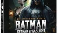 Permalink ke Download Batman: Gotham by Gaslight (2018) Sub Indo