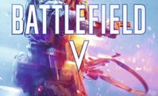 Permalink ke Download BATTLEFIELD V-CPY