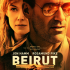 Permalink ke Download Beirut 2018 [HD] Sub Indo