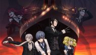 Permalink ke Download Black Butler: Book of the Atlantic [HD] Sub Indo