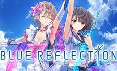 Permalink ke Download Blue Reflection PC Single Link