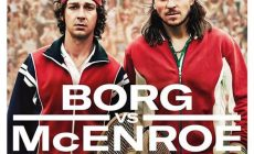 Permalink ke Download Borg vs McEnroe 2017 BluraySUb Indo