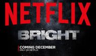 Permalink ke Download Bright 1080p Sub Indo – Eng