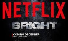 Permalink ke Download Bright 1080p Sub Indo – Eng