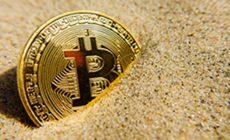 Permalink ke Harga Bitcoin Terjun Bebas Dalam Sehari !