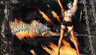 Permalink ke Download Download Bullet Witch PC