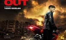 Permalink ke Download Burn Out [HD] Sub Indo