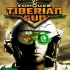 Permalink ke Command and Conquer Tiberian Sun Free PC Download, Cracked