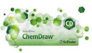 Permalink ke Free download ChemDraw Ultra 12.0 with serial key