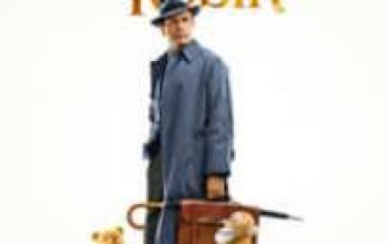 Permalink ke Download Christopher Robin Sub Indo (HD)