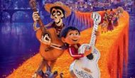 Permalink ke Download Coco (2017) HDTS Sub Indo