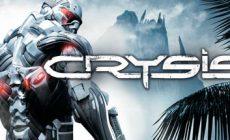 Permalink ke Download Crysis PC Full