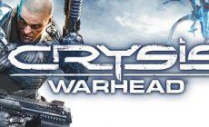 Permalink ke Download Crysis Warhead PC Repack