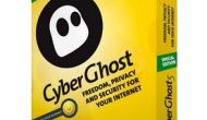 Permalink ke Download CyberGhost Vpn 6.0.8.2959 Full Crack