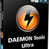 Permalink ke Daemon Tools Ultra 5.2.0.0640 Full