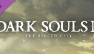 Permalink ke Download Dark Souls III The Ringed City PC Full Version