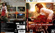 Permalink ke Download Dead Island Game of the Year Edition PC