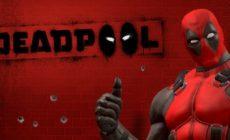 Permalink ke Download Deadpool PC