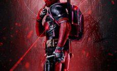 Permalink ke Download Deadpool Sub Indo [HD]