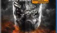 Permalink ke Download Death Race: Beyond Anarchy 2018 HD Sub Indo