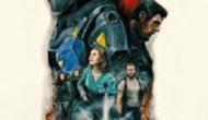 Permalink ke Download Defective 2017 [HD] Sub Indo