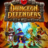 Permalink ke Download Game DUNGEON DEFENDERS THE TAVERN Single Link