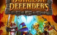 Permalink ke Download Game DUNGEON DEFENDERS THE TAVERN Single Link