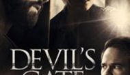 Permalink ke Download Devils Gate (2018) Sub Indo [Bluray]