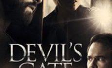 Permalink ke Download Devils Gate (2018) Sub Indo [Bluray]